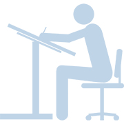 Equipment Consultation & Design