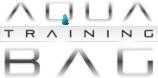 Aqua Training Bags